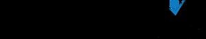 Reflexis's Company logo