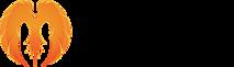 Reforged Studios's Company logo