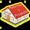 Reformas Y Proyectos En Madrid's Company logo