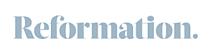 Reformation's Company logo