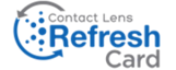 Refresh Innovations's Company logo