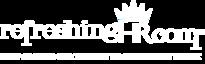 Refreshinghr's Company logo