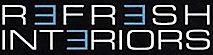 Refreshinteriors's Company logo