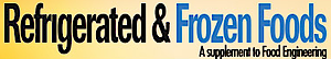 Refrigerated & Frozen Foods's Company logo