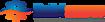 Habegger's Competitor - Refrisource logo