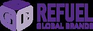 Refuel Global Brands's Company logo