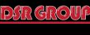 Refuge Pregnancy Center's Company logo