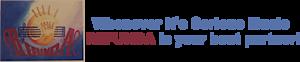 Refunda Music Company's Company logo