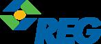 Renewable Energy Group Inc's Company logo