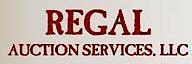Regal Auction Services's Company logo