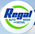 A Quality Touch Mobile Detailing's Competitor - Regal Auto Wash and Detail logo