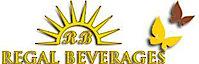 Regal Beverages's Company logo