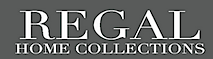Regal Home Collections's Company logo