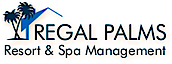Regal Palms Resort And Spa Management's Company logo