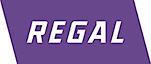 Regal's Company logo