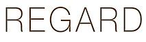 Regard's Company logo