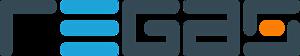 Regas's Company logo