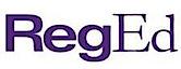 RegEd's Company logo