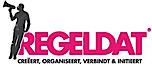 Regeldat's Company logo
