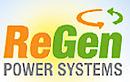 Rgpsystems's Company logo
