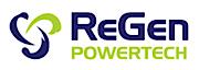 ReGen Powertech Pvt Ltd.'s Company logo