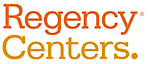Regency Centers Corp.'s Company logo