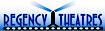 Regency Theatres Logo
