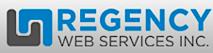 Regencyweb's Company logo