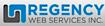 Akashic Dimension's Competitor - Regencyweb logo