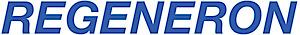 Regeneron's Company logo