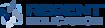 Regent Education Logo