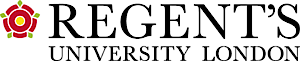 Regent's's Company logo