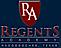 Trinity School of Texas's Competitor - Regents Academy logo
