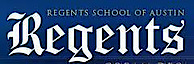 Regents School of Austin's Company logo