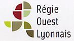 Regie Ouest Lyonnais Ecully's Company logo