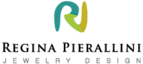Regina Pierallini Jewelry's Company logo