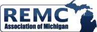 Regional Educational Media Center Association Of Michigan's Company logo