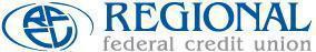 Regionalfcu's Company logo