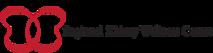 Regional Kidney Wellness Centre's Company logo
