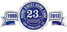 Regional Mortgage Service's Company logo