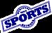 Waypoint Global's Competitor - Regional Radio Sports Network logo