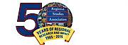 Regional Studies Association's Company logo