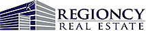 Regioncy Real Estate's Company logo