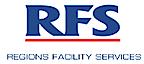 Regions Facility Services's Company logo
