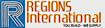 Dahnconstruction's Competitor - Regions International logo