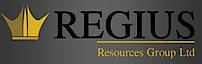 Regius Exploration's Company logo