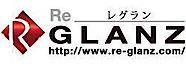 Reglanz's Company logo