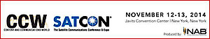 Regocon Consulting's Company logo