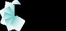 Regola's Company logo