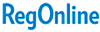 Alliance Tech's Competitor - RegOnline logo